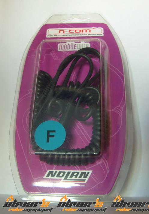 Cablu telefon mobil F