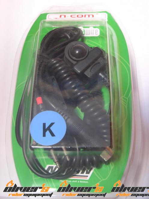 Cablu multimedia K