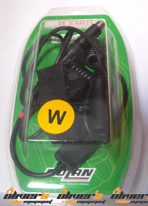 Cablu multimedia W