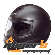 Cască Grex R1 Club - 21 R1C21