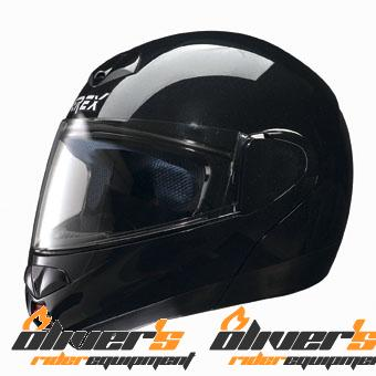 Cască Grex RF1 Club - 02 RF1C02