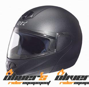 Cască Grex RF1 Club - 08 RF1C08