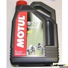 MO50 ULEI MOTOR MOTUL SEMISINTETIC  5100 10W50 4L