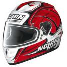 Cască Nolan N62 Racer - 35 N6235