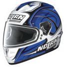 Cască Nolan N62 Racer - 36 N6236