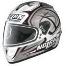 Cască Nolan N62 Racer - 37 N6237