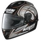 Cască Nolan N62 Racer - 38 N6238