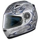 Cască Xlite X-801RR Mask - 48 X801RR48