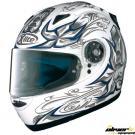 Cască Xlite X-801RR Mask - 49 X801RR49
