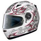 Cască Xlite X-801RR Mask - 51 X801RR51