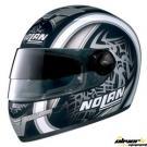 Nolan N84 Tiger VPS - 11 N8411